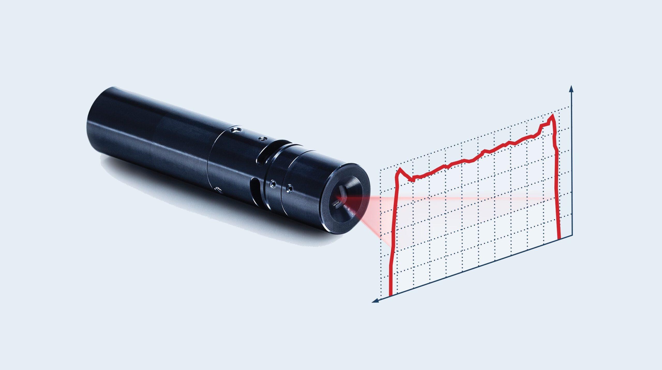 Streamline Laser