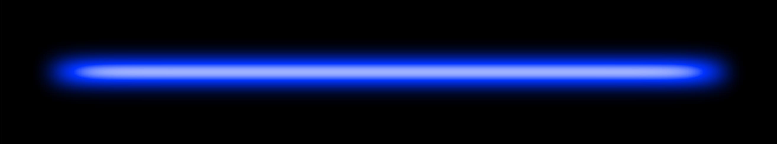 450 nm (blue) uniform laser line
